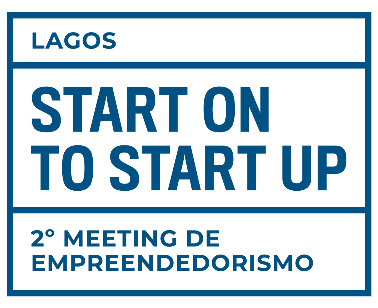 Lagos Start On to Start Up: Quais as novas tendências e desafios do empreendedorismo?