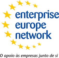 Enterprise Europe Network - doze anos a apoiar as empresas algarvias