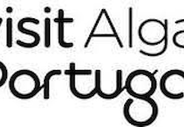 "Turismo do Algarve desenvolve ""Manual de Boas Práticas – Algarve Clean & Safe"""