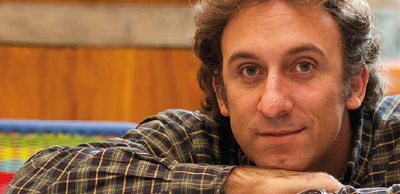 Vila do Bispo promove a Hora do Conto com o escritor Pedro Seromenho